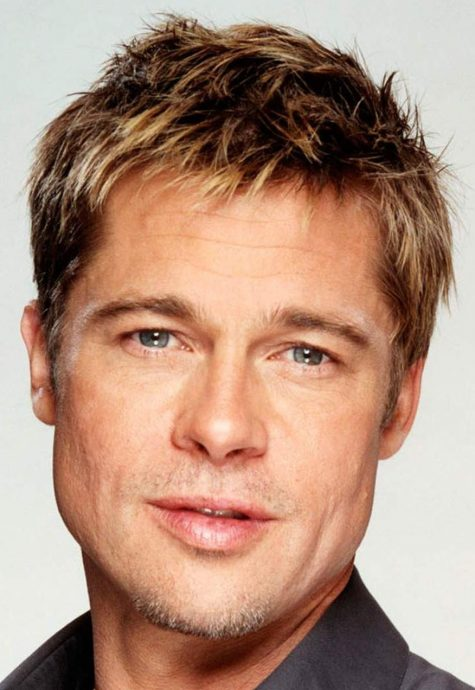 Brad_Pitt1