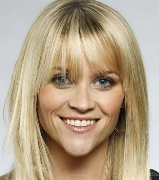 reese-witherspoon1